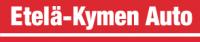 Etelä Kymen Auto logo