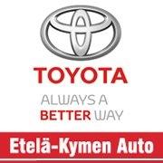 Nämä Toyota vaihtoautot 6 600 - 9 900 €, vuosimallia 2006 - 2009. Kuvaa klikkaamalla pääset auton tarkempiin tietoihin 👉